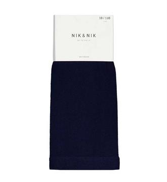 Nik and Nik Panty's G9-011 tory tig Navy