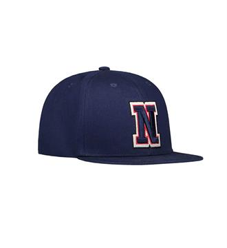 Nik and Nik Petten G9-783 n cap Navy