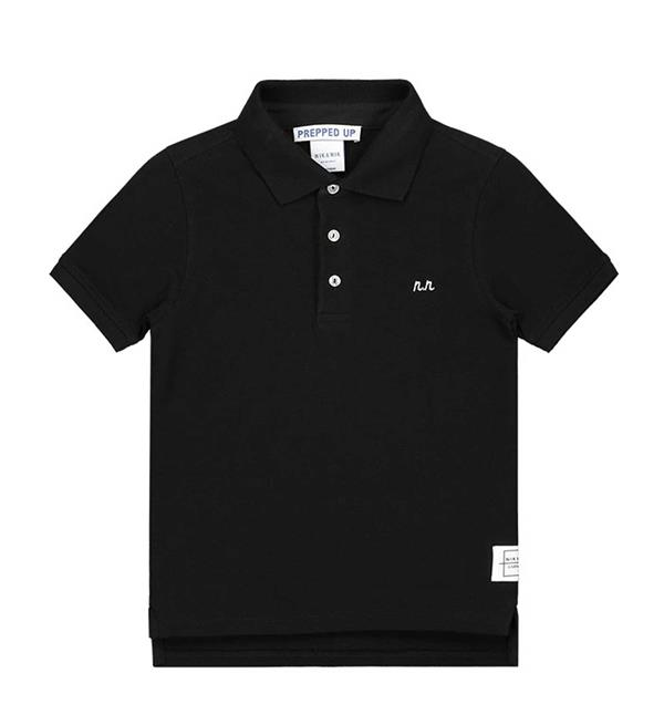 nik-and-nik-polo-s-b8-028-nick-zwart