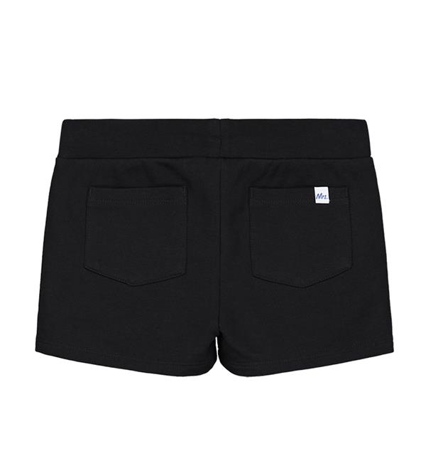 nik-and-nik-shorts-g2-135-filaine-zwart