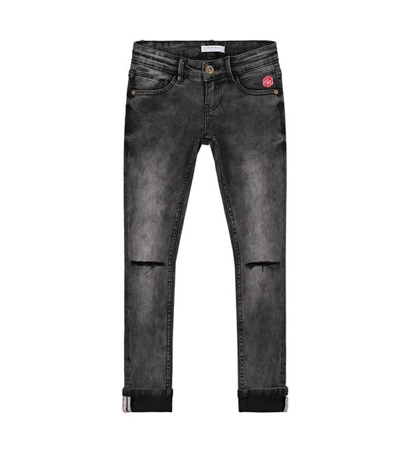 nik-and-nik-skinny-jeans-g2-771-fiona-black-denim