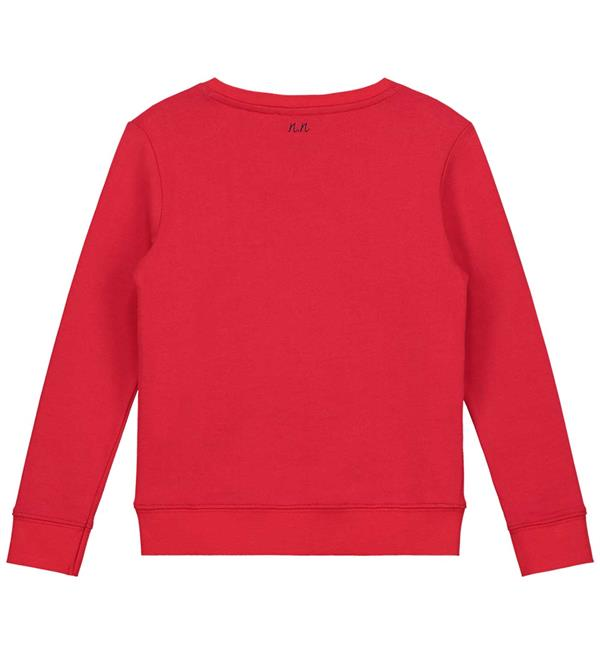 nik-and-nik-sweaters-g8-044-1705-rood