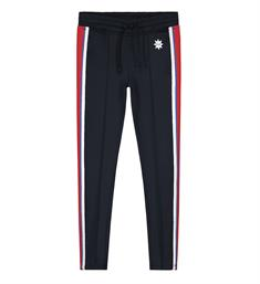 Nik and Nik Sweatpants G2-031 1904 lucky trackpants Navy