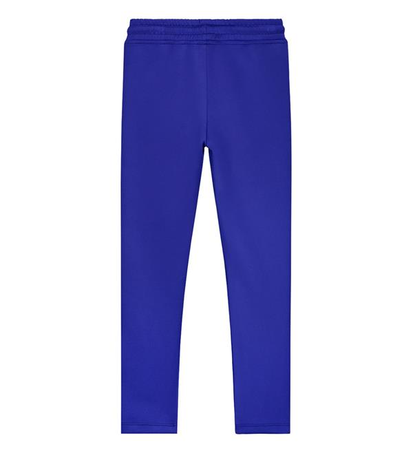 nik-and-nik-sweatpants-g2-687-1902-fran-pants-kobalt