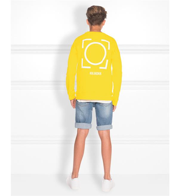 nik-and-nik-sweatshirts-b8-801-1902-geel