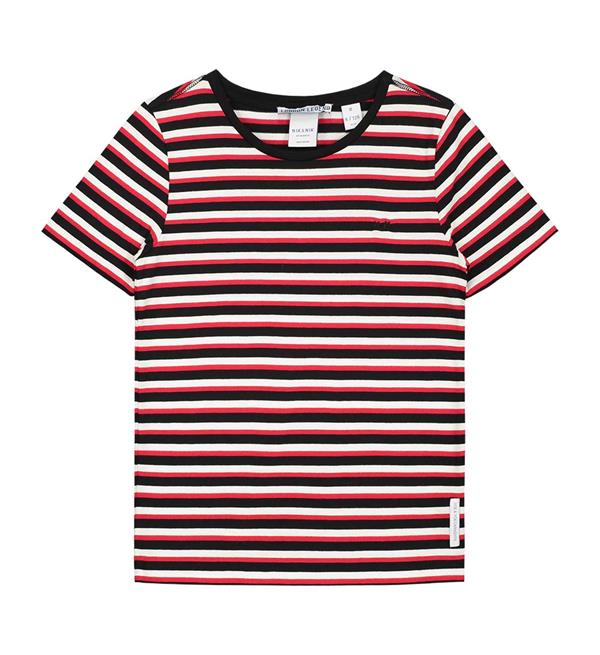 nik-and-nik-t-shirts-b8-122-1705-rood-dessin