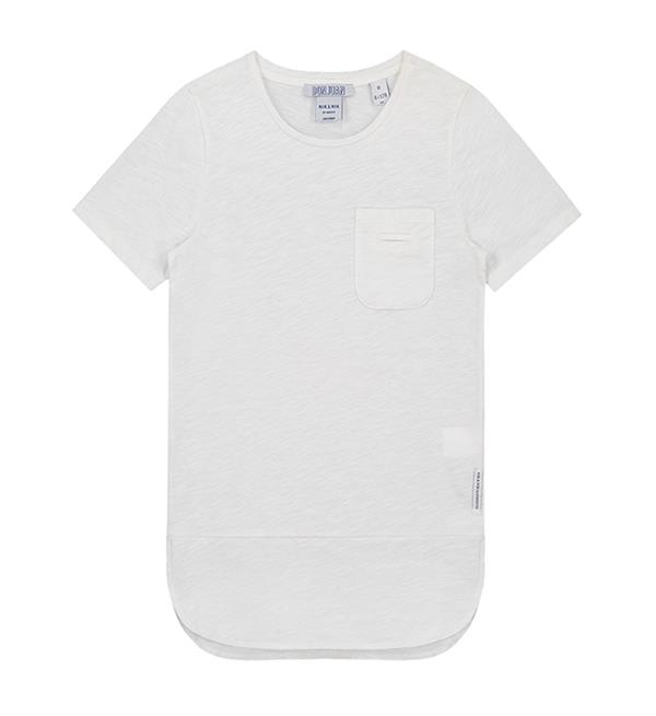 nik-and-nik-t-shirts-b8-229-kay-t-sh-off-white
