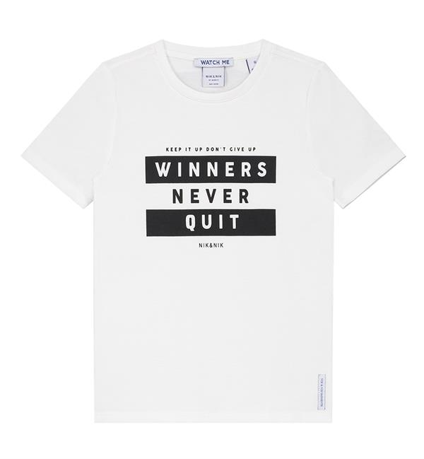 nik-and-nik-t-shirts-b8-248-winners-off-white