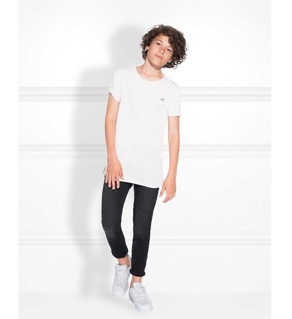 nik-and-nik-t-shirts-b8-530-luther-off-white