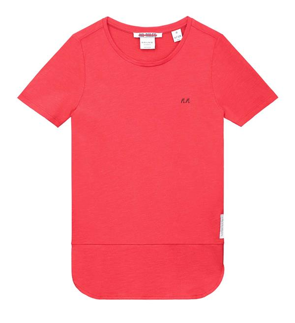 nik-and-nik-t-shirts-b8-530-luther-rood