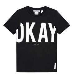 Nik and Nik T-shirts B8-537 okay