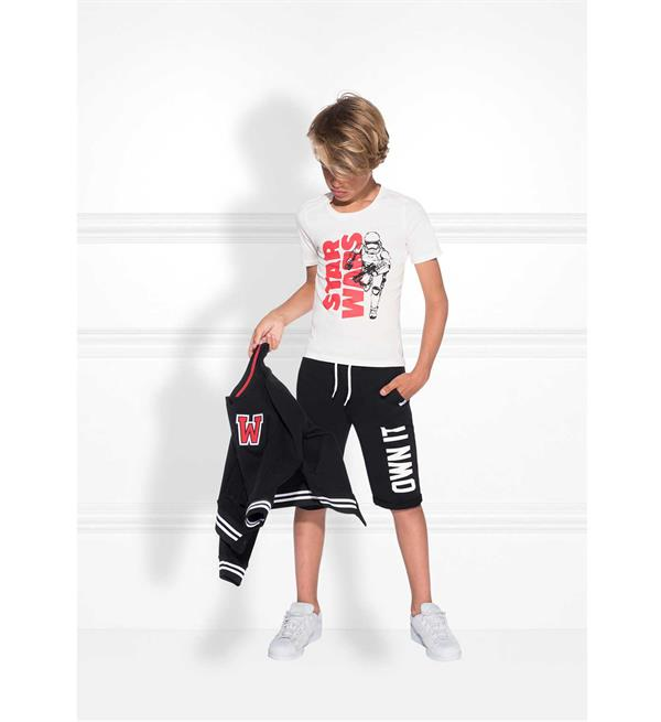 nik-and-nik-t-shirts-b8-563-starwars-off-white