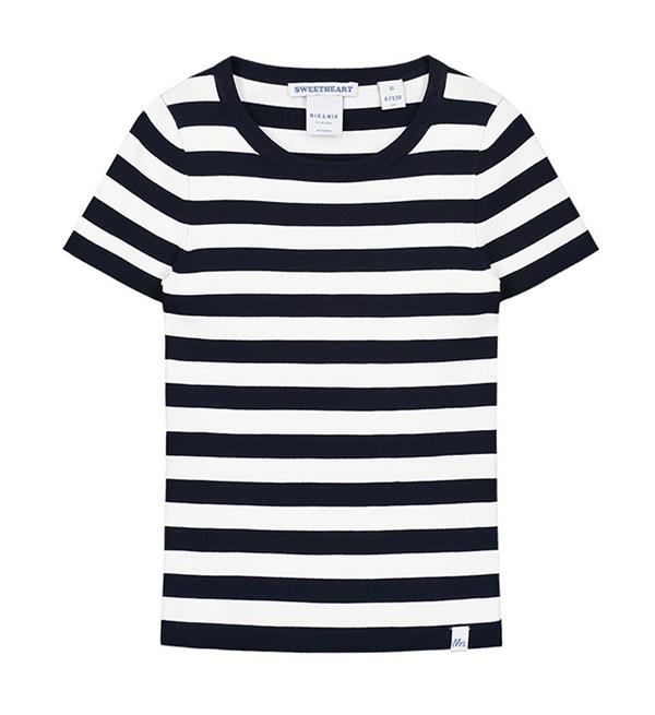 nik-and-nik-t-shirts-g7-724-jolie-to-navy-dessin