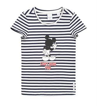 Nik and Nik T-shirts G8-489 mickey s