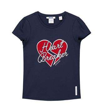 Nik and Nik T-shirts G8-944 1705 Navy