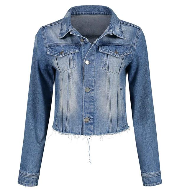 nikkie-denim-jackets-n-4-856-bobby-h