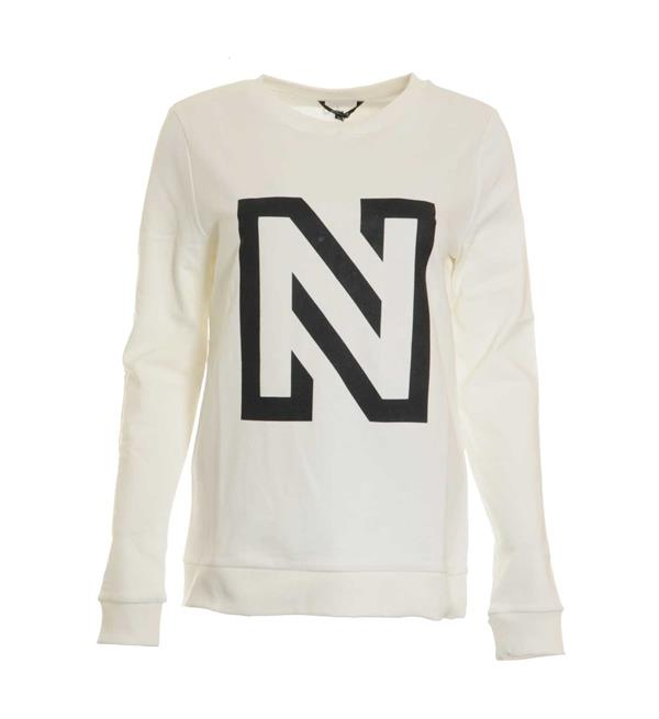 nikkie-fleece-truien-n8-868-n-sweate-off-white
