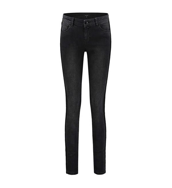 nikkie-skinny-jeans-n2099-betty-sho-black-denim