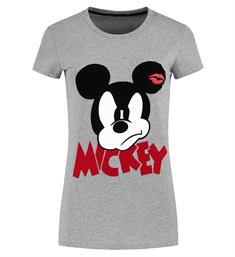 Nikkie T-shirts N6-500 mickey