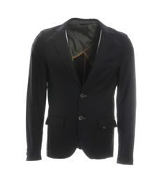 No excess Blazers 82910801 Navy