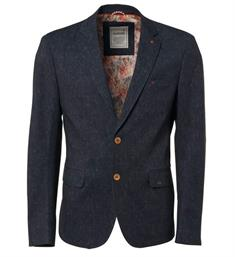 No excess Blazers 90910102 Navy