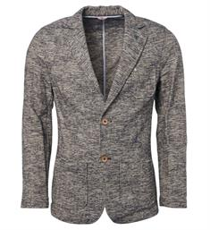 No excess Blazers 90910203 Navy