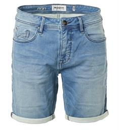 No excess Korte broeken 908190410 Denim