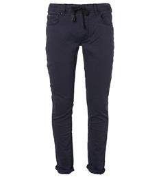 No excess Lange broeken 92707jog07 Navy