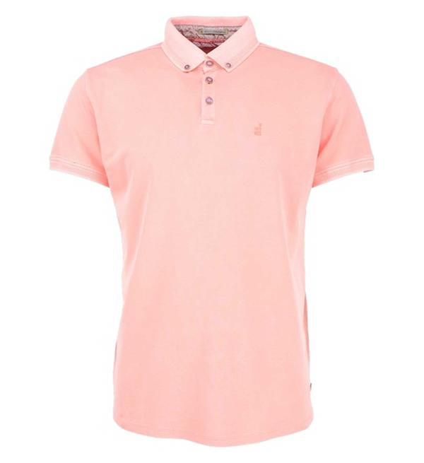 no-excess-polo-s-85320382-koraal-rood