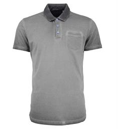 No excess Polo's 85350382 Steel
