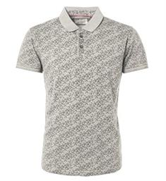 No excess Polo's 90370212 Wit