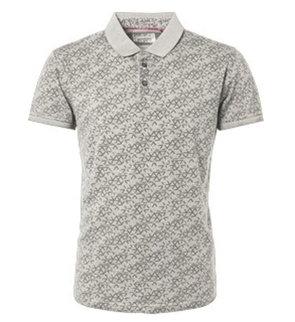 no-excess-polo-s-90370212-wit
