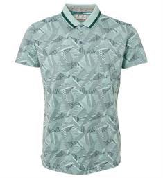 No excess Polo's 90380304 Mint