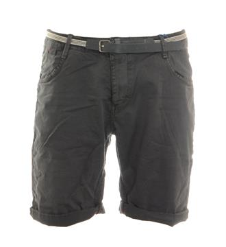 No excess Shorts 808110360 Antraciet
