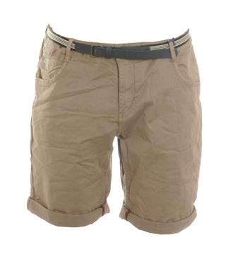 No excess Shorts 808110360 Zand