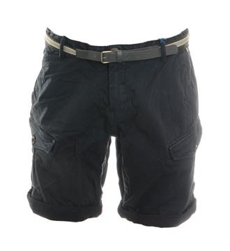 No excess Shorts 808110361 Navy