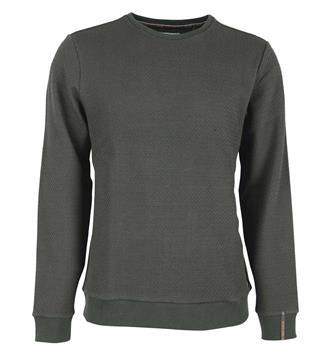 No excess Sweaters 82130807 Army
