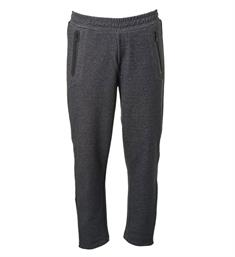 No excess Sweatpants 90790101 Zwart