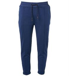 No excess Sweatpants 90790205 Blauw