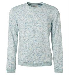 No excess Sweatshirts 89101112 Blauw