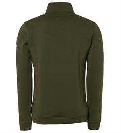No excess Sweatshirts 92100914 Army