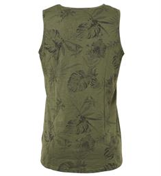 No excess Tanktop 91340410 Army