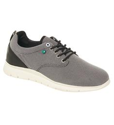 No excess Veterschoenen 90shoe03 Grijs