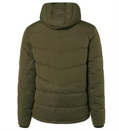 No excess Winterjassen 92630912 Army