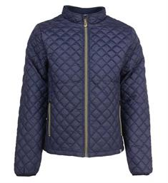 No excess Zomerjassen 85630218 Navy