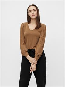 Object Tops 23035748 annie