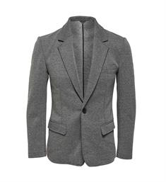 Only and Sons Blazers 22008531 vance