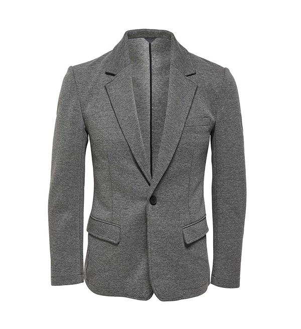 only-and-sons-blazers-22008531-vance