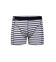 Only and Sons Boxershorts 22012820 onsnimi trunk Zwart