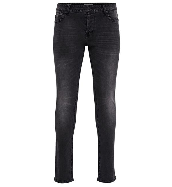 only-and-sons-broeken-22005645-black-denim